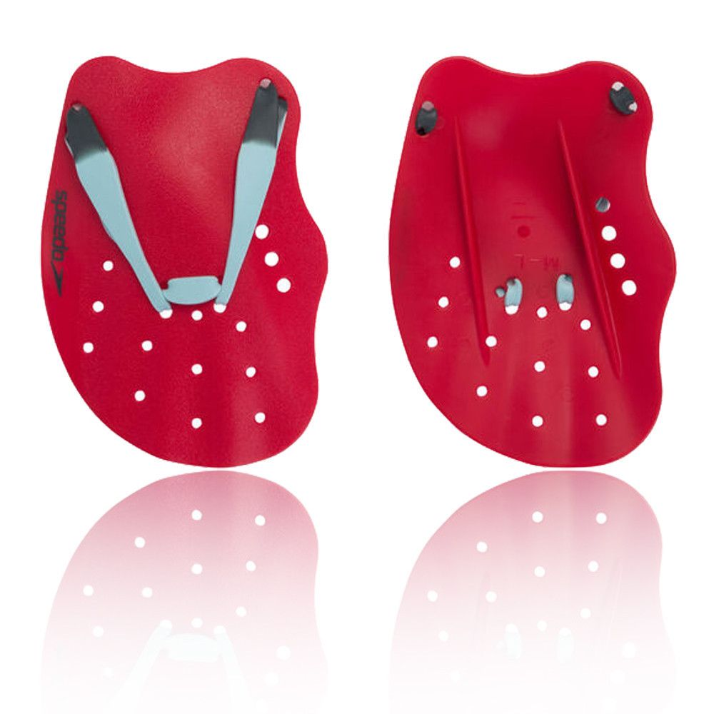 Speedo Tech Paddle - AW20