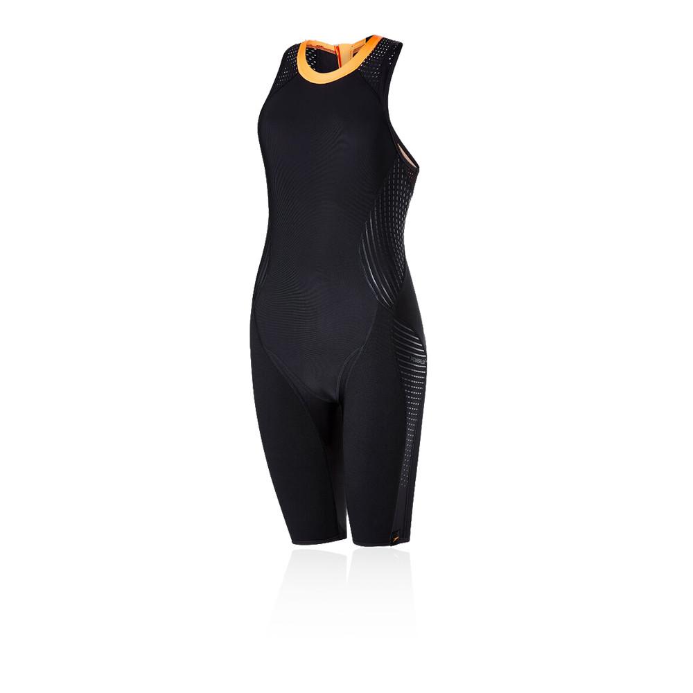Speedo Fit Neoprene Pro Women's Swimsuit