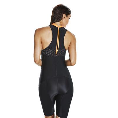 Speedo Fit Neoprene Pro per donna Swimsuit