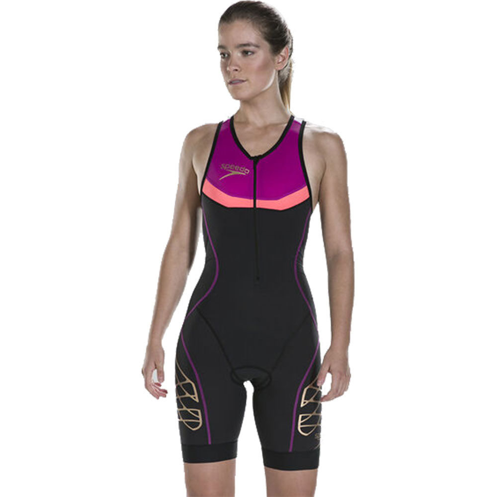 Speedo  Fastskin Photon Women's Tri Suit