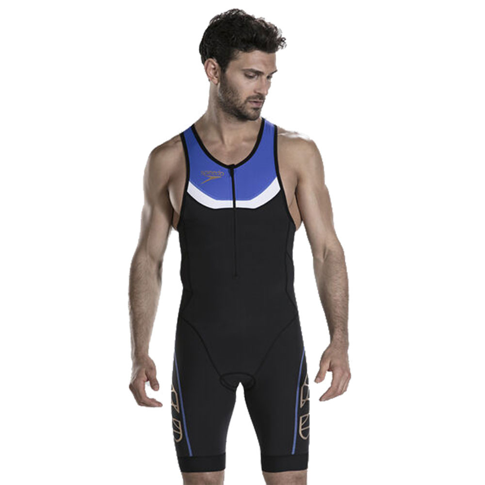 Speedo Fastskin Photon Tri Suit