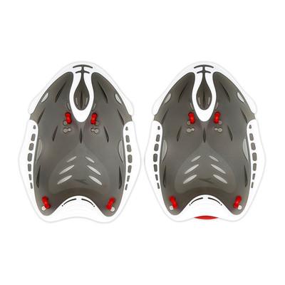 Speedo Biofuse Power Swim Training Paddle
