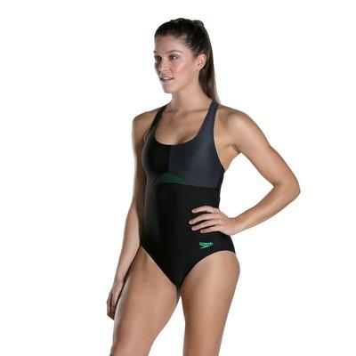 Speedo HydrActive per donna Swimsuit