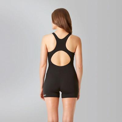 Speedo Endurance Plus para mujer Legsuit - SS19