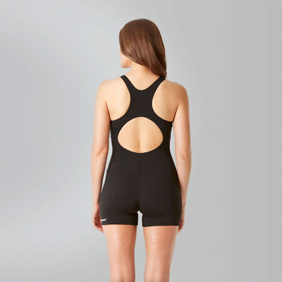 Speedo Endurance Plus Women's Legsuit - SS19