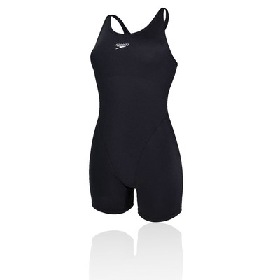 Speedo Endurance Plus Women's Legsuit