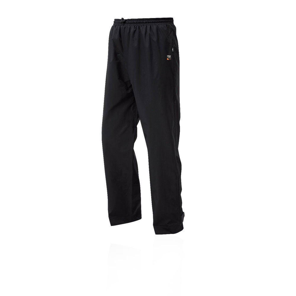 Sprayway Santiago Rainpant  (Short Leg) - AW19