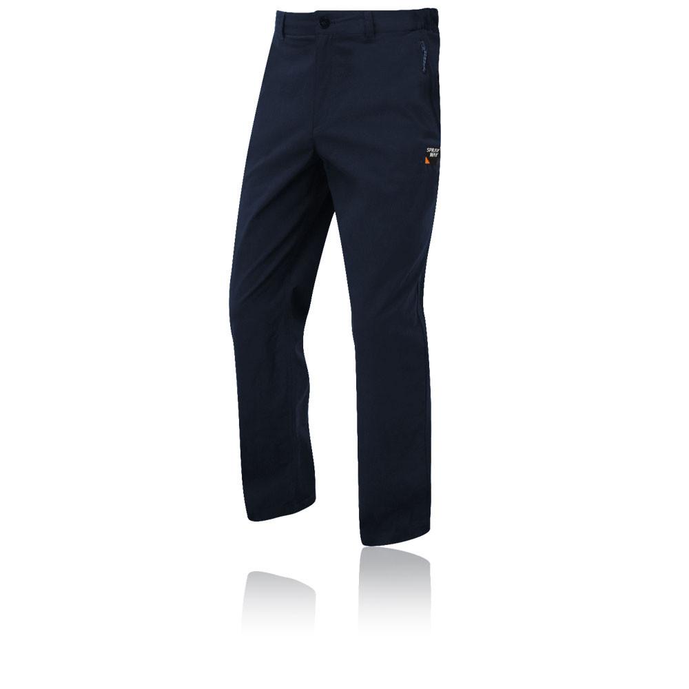 Sprayway Compass pantalones - AW19