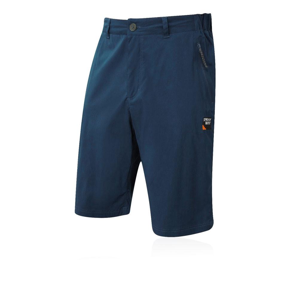 Sprayway Compass Shorts - SS19