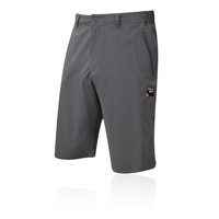 Sprayway Compass Shorts - SS19
