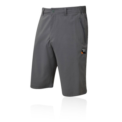 Sprayway Compass Shorts