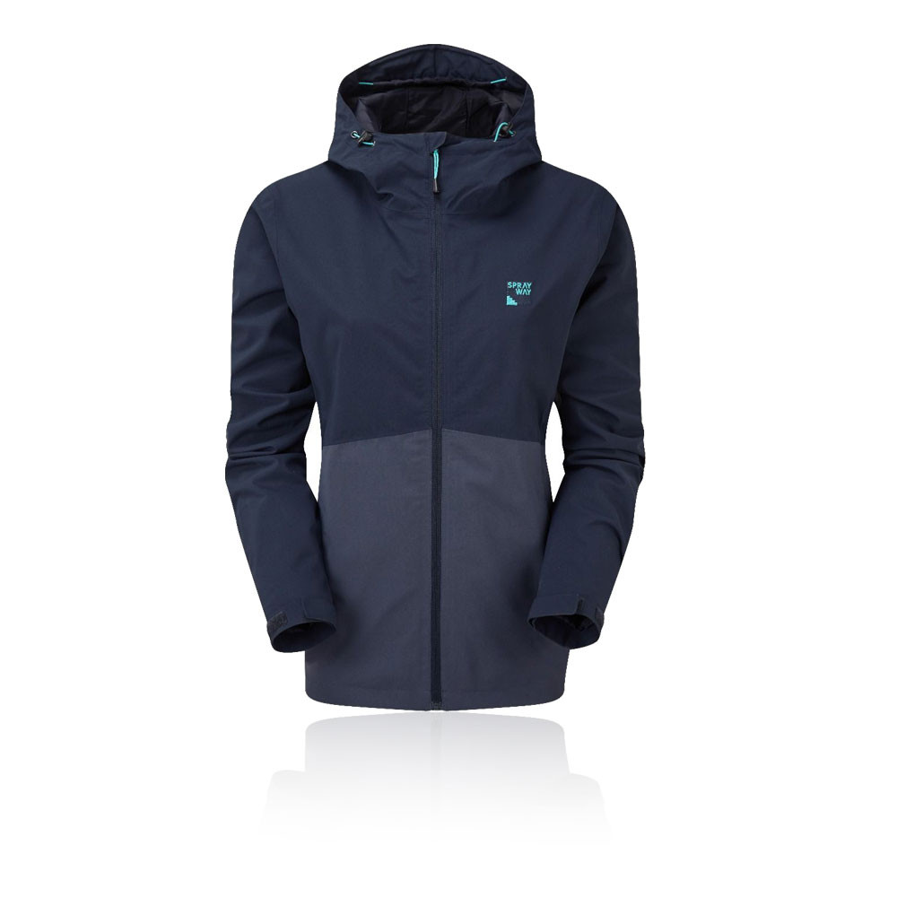 Sprayway Kyrre Women's Jacket - AW19