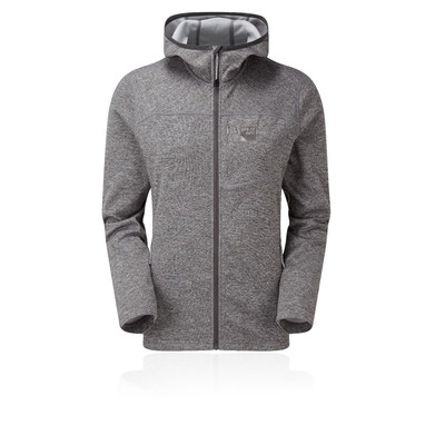 Sprayway Piper Women's Hoodie - AW19