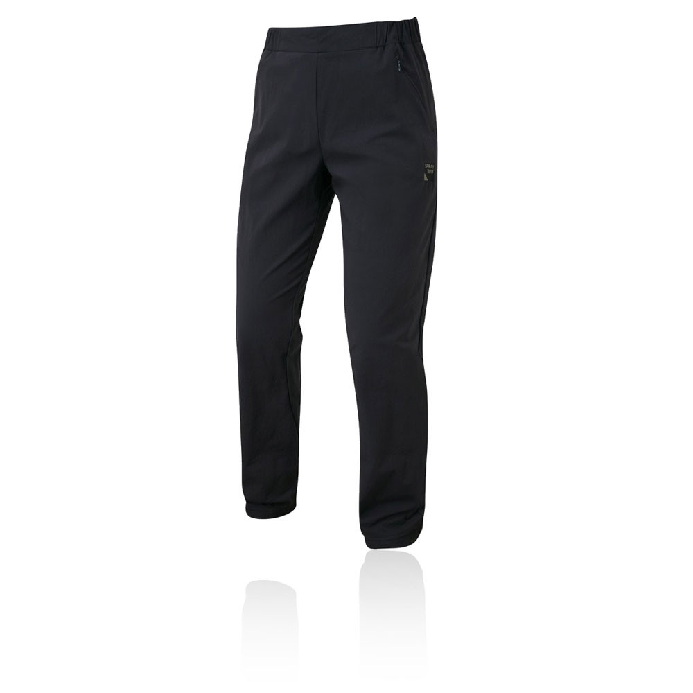 Sprayway Escape Slim  Women's Pants - AW19