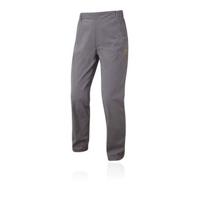 Sprayway Escape Slim Women's  Pants