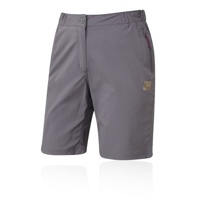 Sprayway Escape para mujer pantalones cortos - SS19