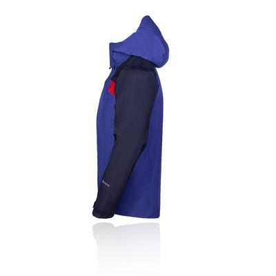 Sprayway Torridon GORE-TEX Jacket - AW19