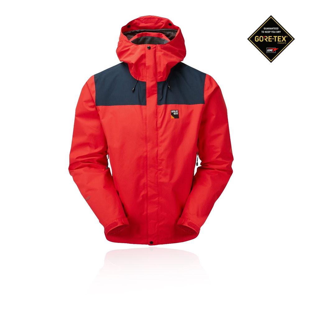 Sprayway Maxen GORE-TEX chaqueta - AW19