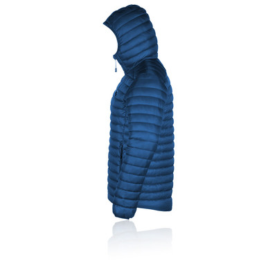 Sprayway Agan Jacket - AW19