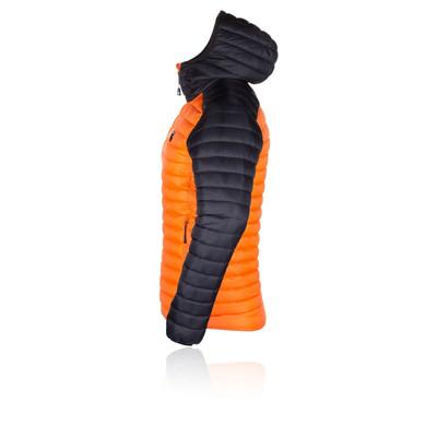 Sprayway Agan chaqueta - AW19