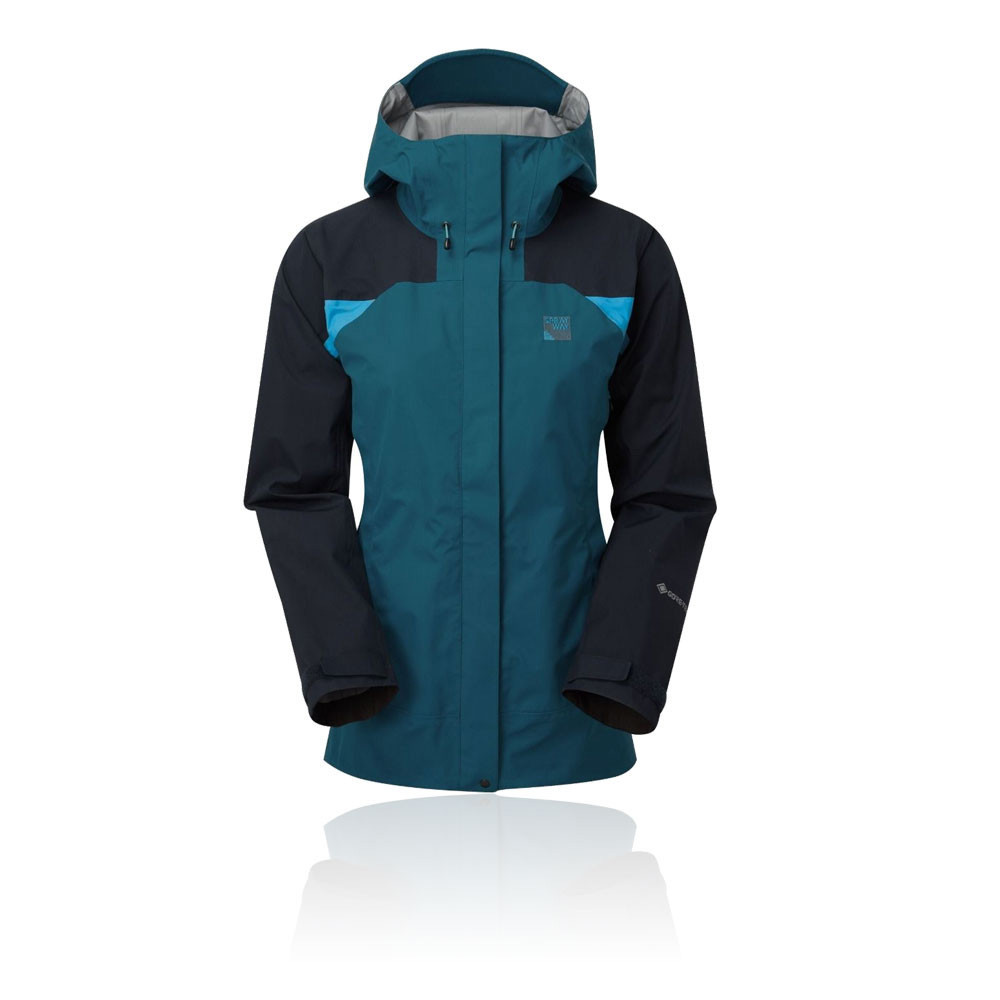 Sprayway Torridon GORE-TEX Women's Jacket - AW19
