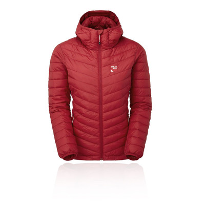 Sprayway Uska para mujer chaqueta - AW19