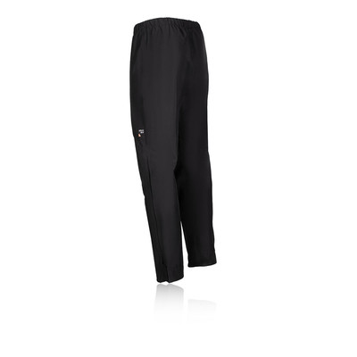 Sprayway Rask GORE-TEX Rainpant - Short - AW19