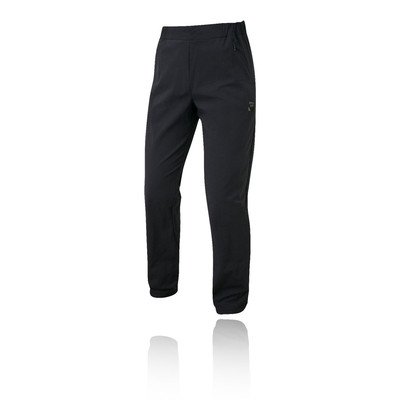 Sprayway Escape Women's Slim Pants - Short - AW19