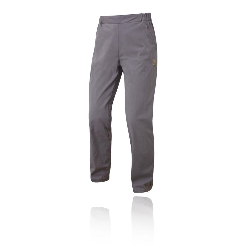 Sprayway Escape Slim Women's Pants - Short - AW19