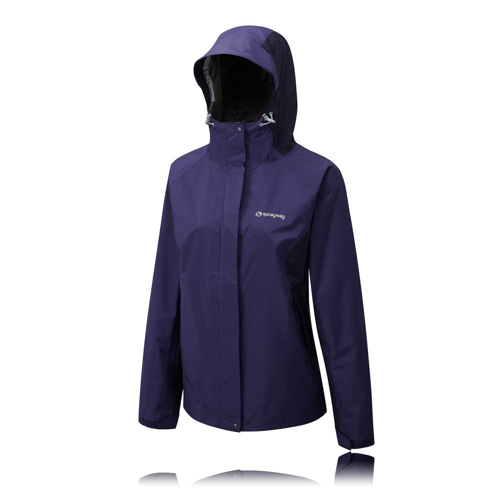 Sprayway Atlanta II Women's Outdoor Jacket
