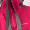 Sprayway Atlanta II para mujer Outdoor chaqueta
