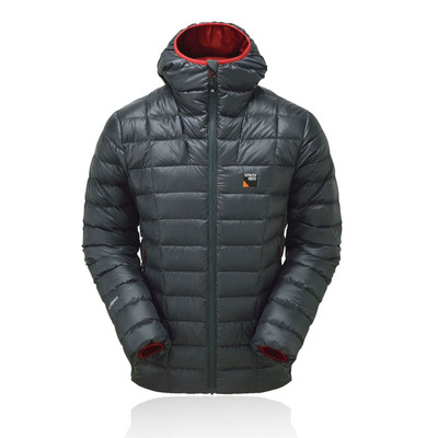 Sprayway Mylas Baffle Down Jacket