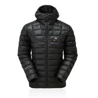 Sprayway Mylas Baffle Down chaqueta - AW18