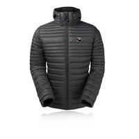 Sprayway Rador Down chaqueta - AW18