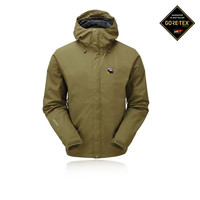 Sprayway Maxen GORE-TEX chaqueta - AW18