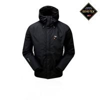 Sprayway Maxen GORE-TEX Jacket - AW18