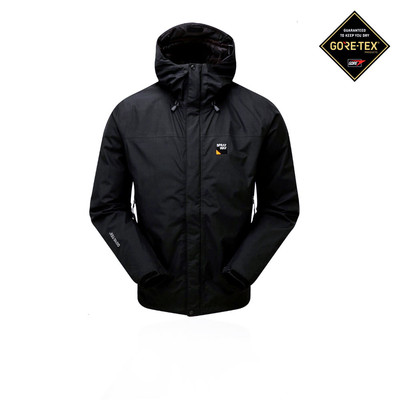 Sprayway Maxen GORE-TEX Jacket - AW19