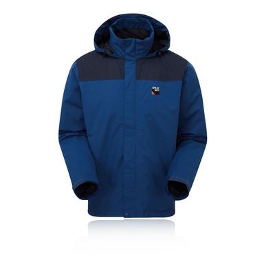 Sprayway Mezen HydroDRY Jacket - AW19