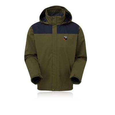 Sprayway Mezen HydroDRY Jacket