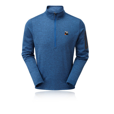 Sprayway Saul Half Zip Sweatshirt - AW19