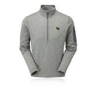 Sprayway Saul Half Zip Sweatshirt - AW18
