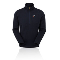 Sprayway Minos Half Zip Fleece - AW18