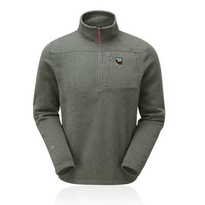 Sprayway Minos Half Zip Fleece