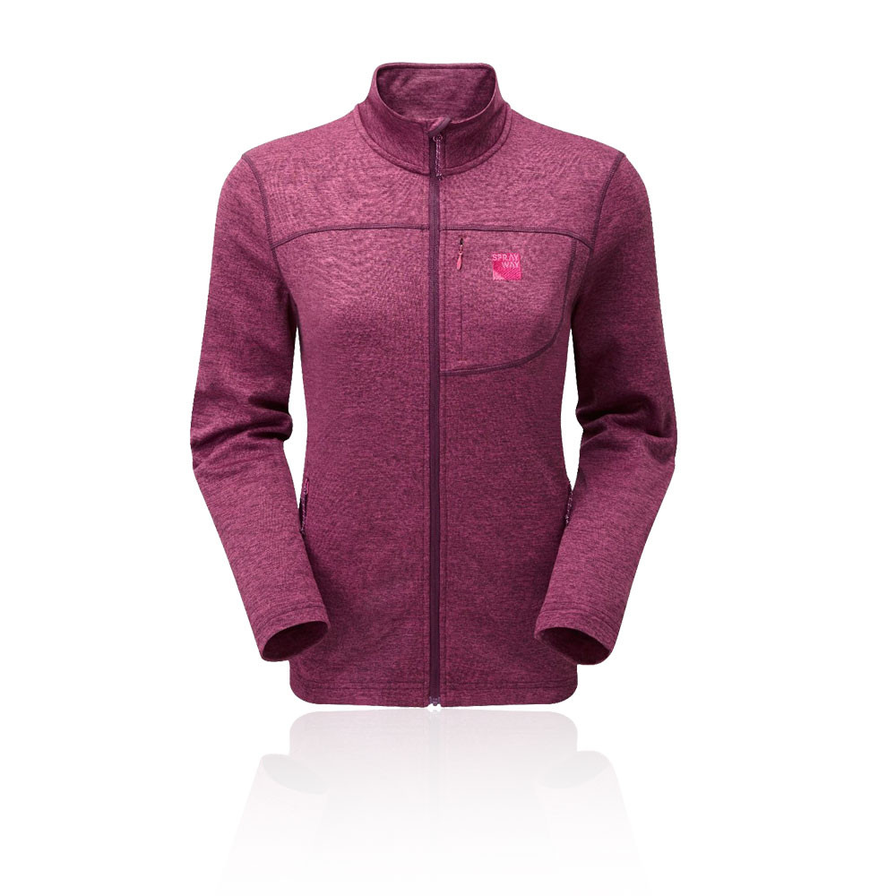 Sprayway Piper Fleece Women's Jacket