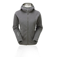 Sprayway Maya Women's Hoody - AW18