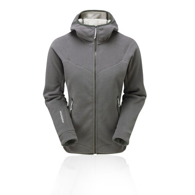 Sprayway Maya Women's Hoody