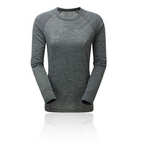 Sprayway Kara Women's Crew Long Sleeve Top - AW18