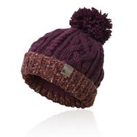 Sprayway Clove Knit Hat - AW18