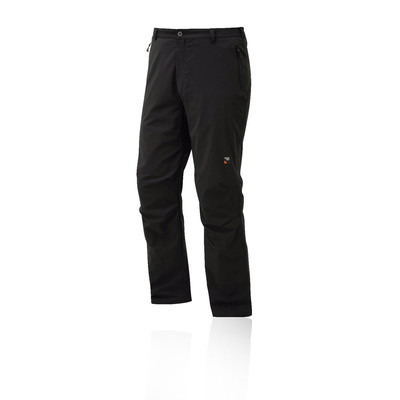 Sprayway All Day Rainpant (Regular Leg) - AW19