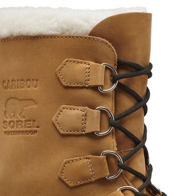 Sorel Caribou bota de trekking - AW19